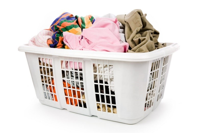 Laundromat Tips to Wash Clothes