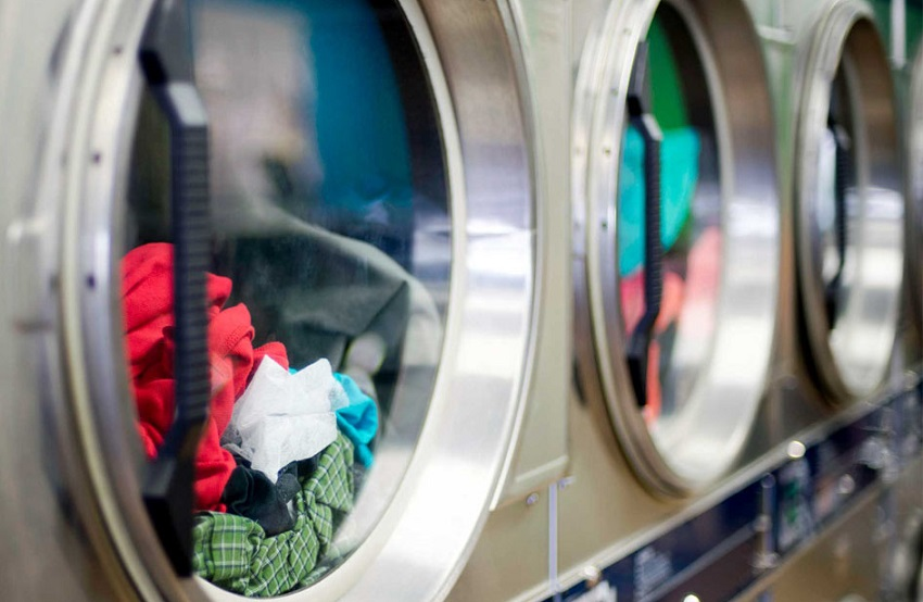 Benefits of Professional Dry Cleaning Services
