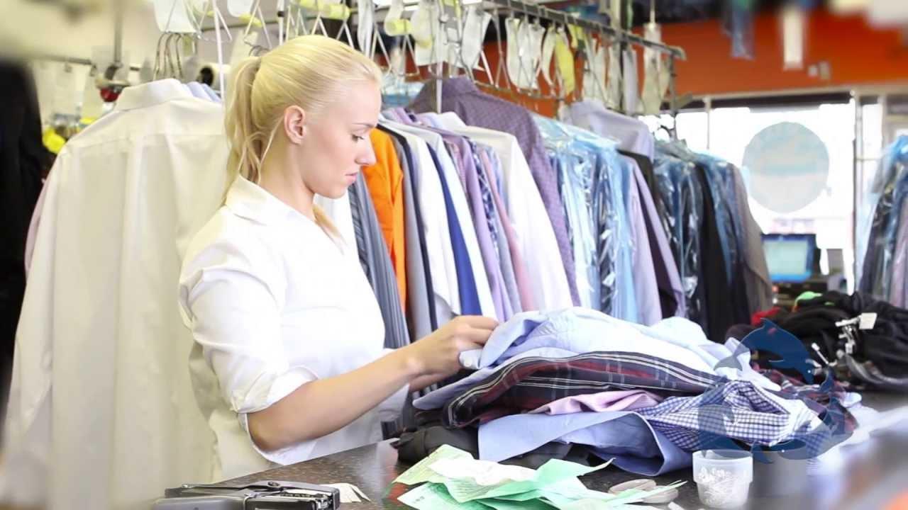Benefits of Wash & Fold Laundry Service