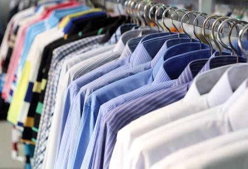 laundry tips ways